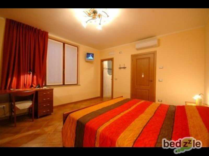 Vacanza in bed and breakfast a busseto via musini 36 foto4-26489465