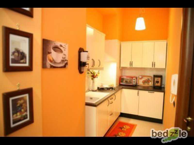 Vacanza in bed and breakfast a pompei via anastasio rossi n°24 foto2-26489490