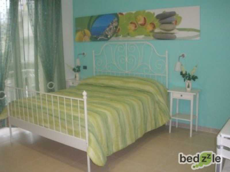 Vacanza in bed and breakfast a pompei via anastasio rossi n°24 foto4-26489490