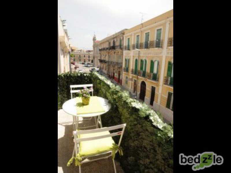 Vacanza in bed and breakfast a reggio di calabria via paolo pellicano 23 e foto4-26489491