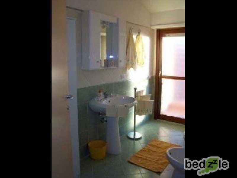 Vacanza in casa vacanze a cagliari via murat 17 foto3-26489492