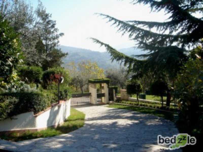 Vacanza in bed and breakfast a terni strada di san bartolomeo 63 foto2-26489494