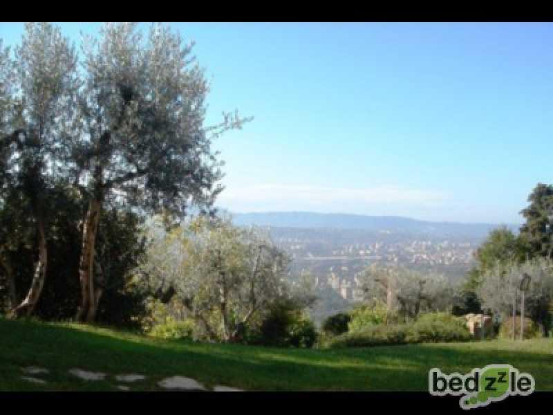 Vacanza in bed and breakfast a terni strada di san bartolomeo 63 foto3-26489494