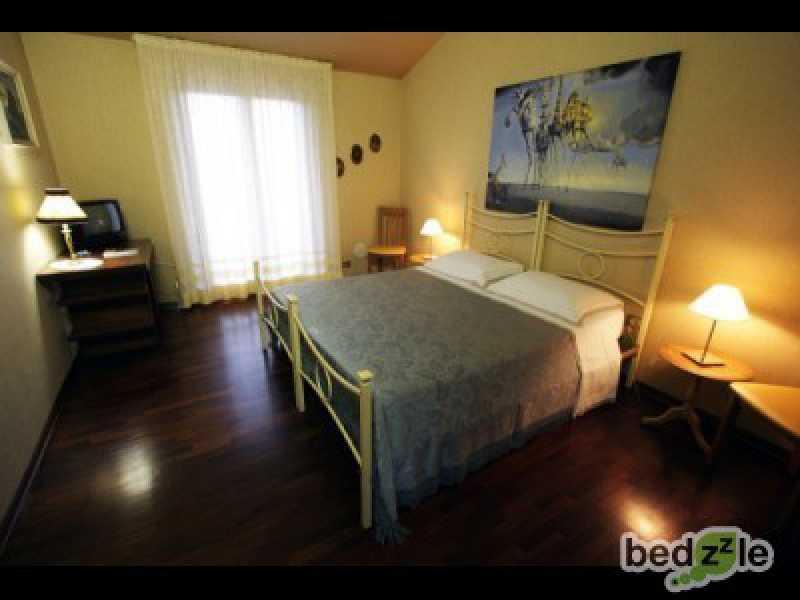 Vacanza in bed and breakfast a terni strada di san bartolomeo 63 foto4-26489494
