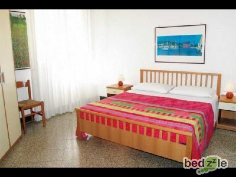 Vacanza in bed and breakfast a palermo via mariano stabile 139 foto4-26489495