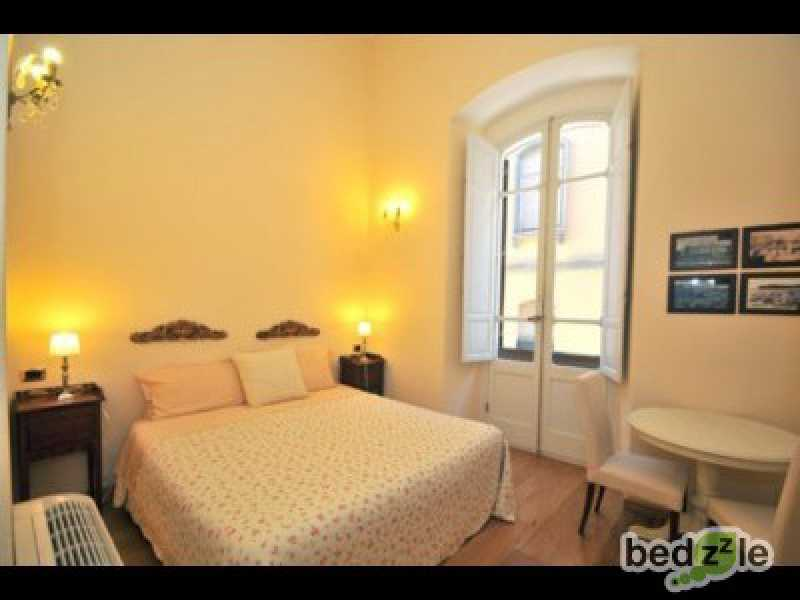 Vacanza in bed and breakfast a cagliari via baylle 7 foto3-26489496