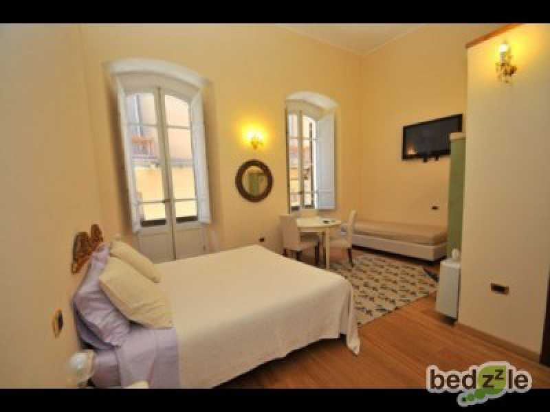 Vacanza in bed and breakfast a cagliari via baylle 7 foto4-26489496