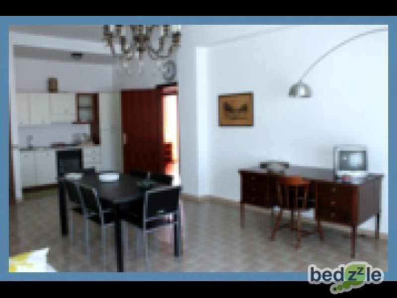 Vacanza in bed and breakfast a ragusa via fois 49 foto3-26489521