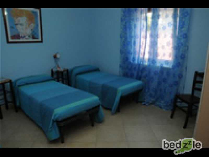 vacanze in bed and breakfast fiumicino foto1-26489525