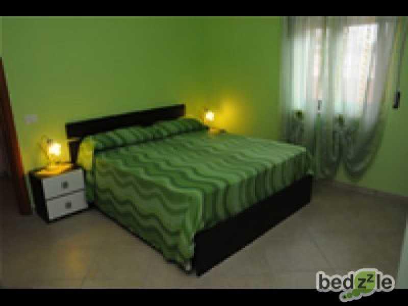 Vacanza in bed and breakfast a fiumicino via passo buole 40 foto2-26489525