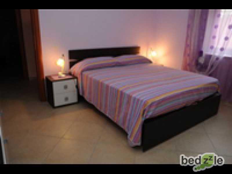 Vacanza in bed and breakfast a fiumicino via passo buole 40 foto3-26489525