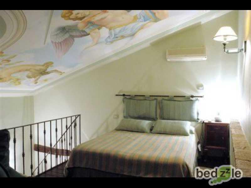 Vacanza in bed and breakfast a corciano via ballarini foto3-26489527