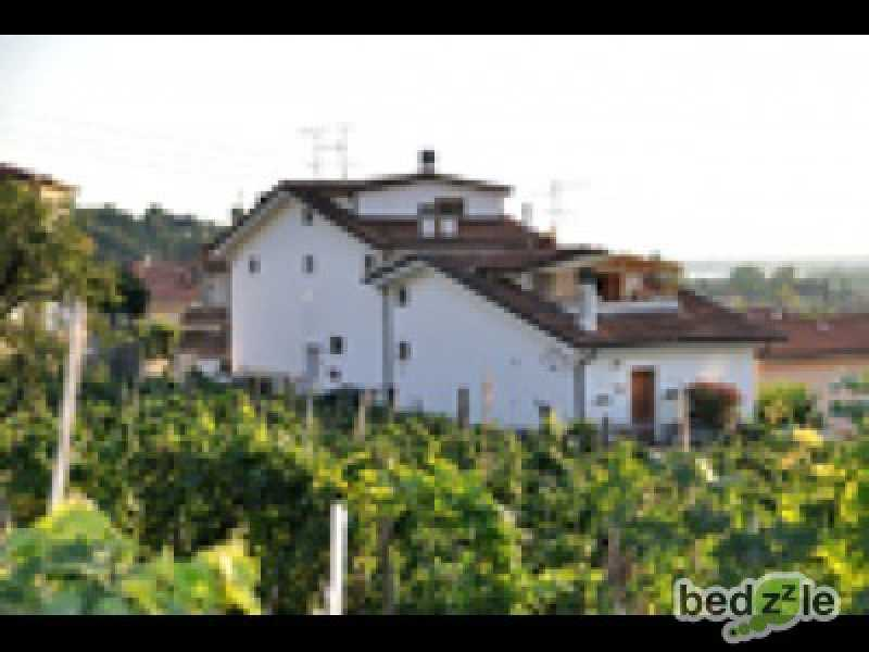Vacanza in bed and breakfast a massarosa via bicchio 95 foto3-26489528