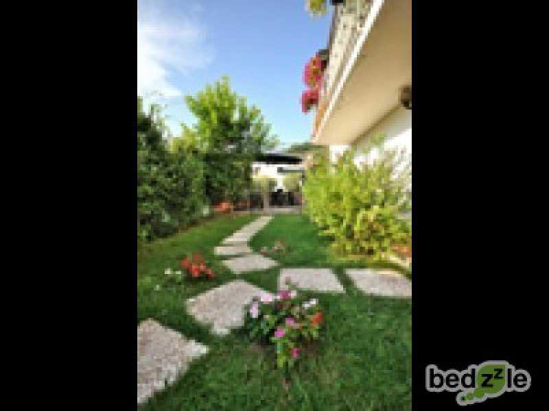 Vacanza in bed and breakfast a massarosa via bicchio 95 foto4-26489528
