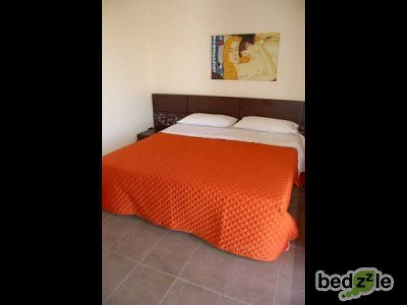 bed and breakfast agrigento foto1-26489530