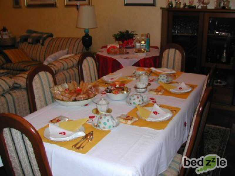 Vacanza in bed and breakfast a cadoneghe via nazario sauro 20 foto2-26489532