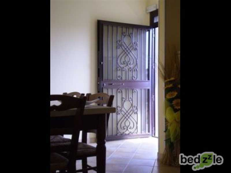vacanze in bed and breakfast fiumicino foto1-26489550