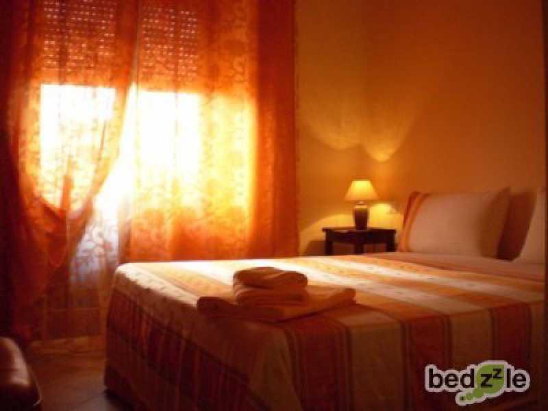 Vacanza in bed and breakfast a fiumicino via antonino toscano 5 foto2-26489550