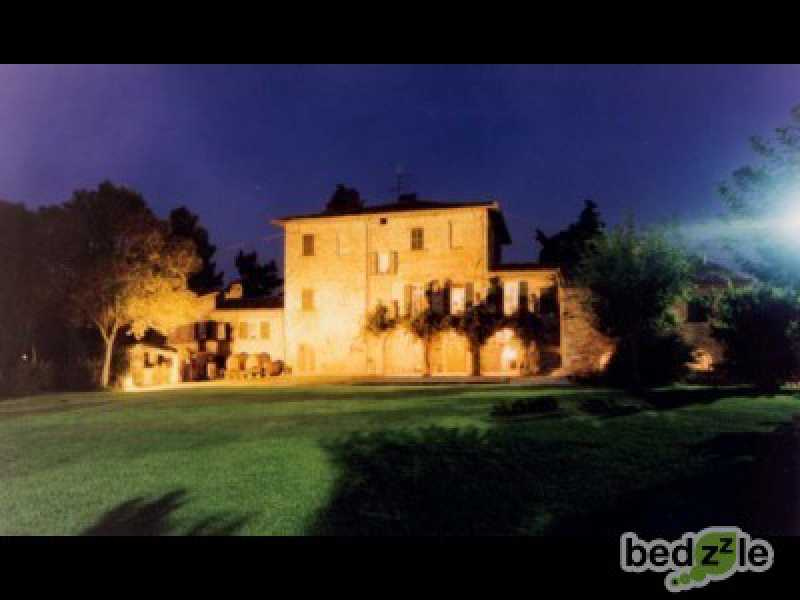 Vacanza in bed and breakfast ad ascoli piceno via salaria km 220 foto1-26489551