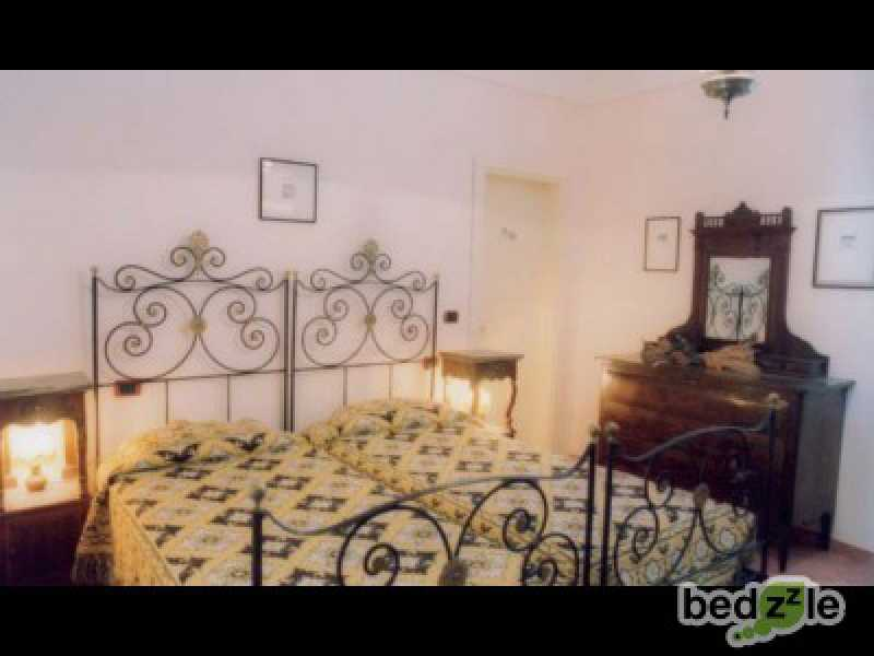 Vacanza in bed and breakfast ad ascoli piceno via salaria km 220 foto4-26489551