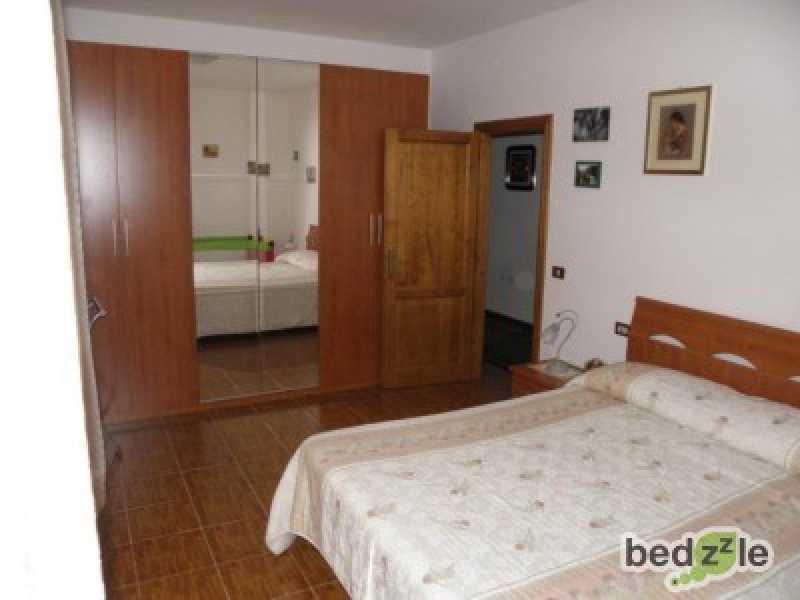 appartamento in affitto ad arezzo 55 foto1-26489552
