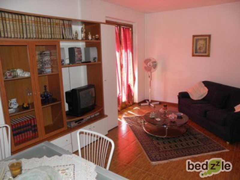 Vacanza in appartamento ad arezzo via cerfone 21 foto3-26489552
