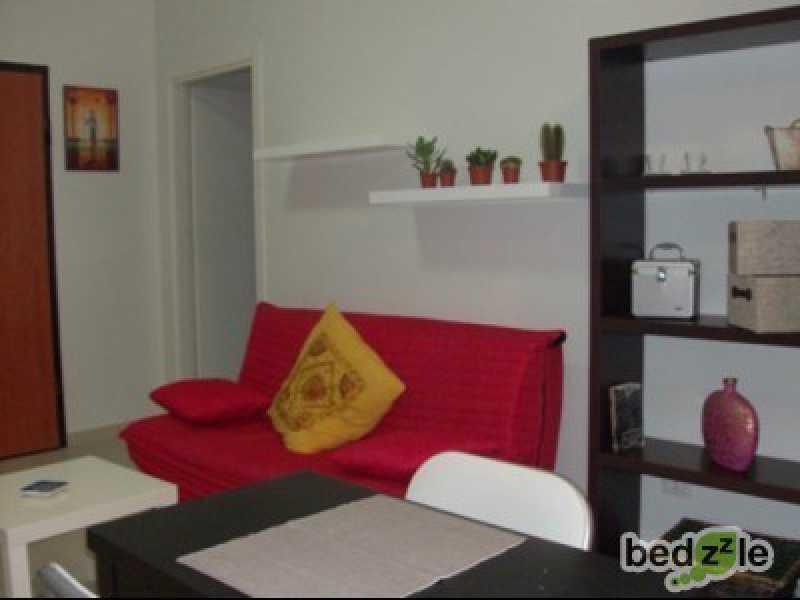 Vacanza in appartamento a lecce via dell`abate 31 foto2-26489556