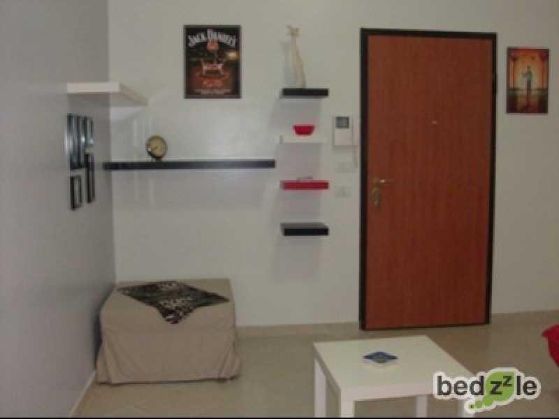 Vacanza in appartamento a lecce via dell`abate 31 foto4-26489556
