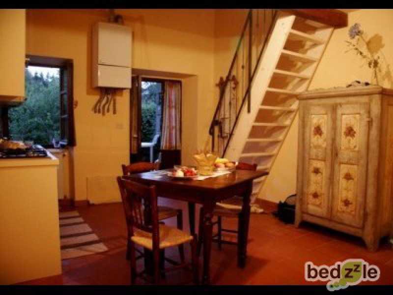 Vacanza in casa vacanze a licciana nardi via del borgo 77 foto1-26489560