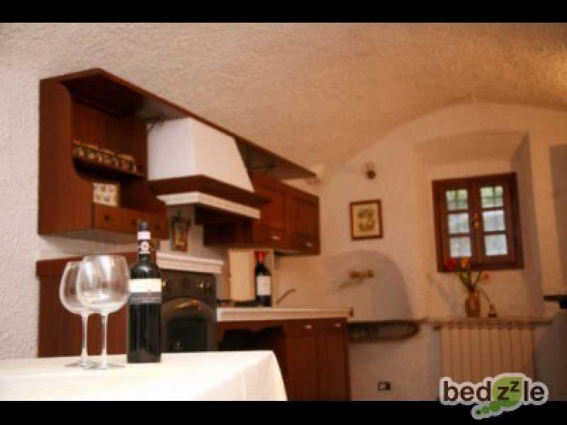 Vacanza in casa vacanze a licciana nardi via del borgo 77 foto4-26489560