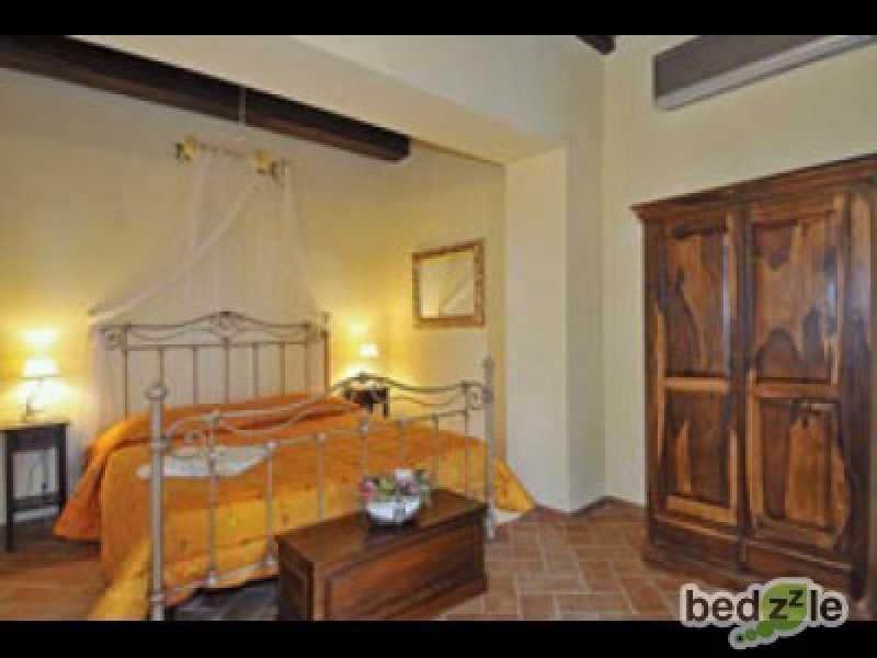Vacanza in camera d`albergo a peccioli via comunale foto4-26489561