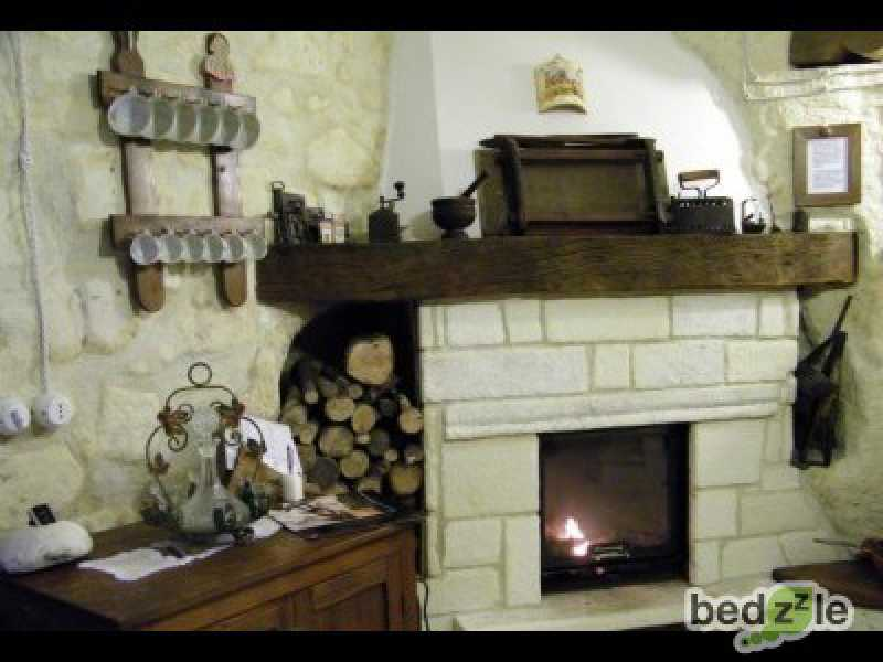 bed and breakfast chieti vacanze foto1-26489562