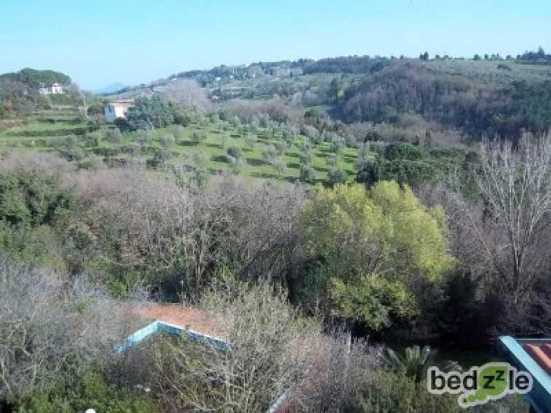 Vacanza in casa vacanze a montescudaio via provinciale dei tre comuni foto2-26489671