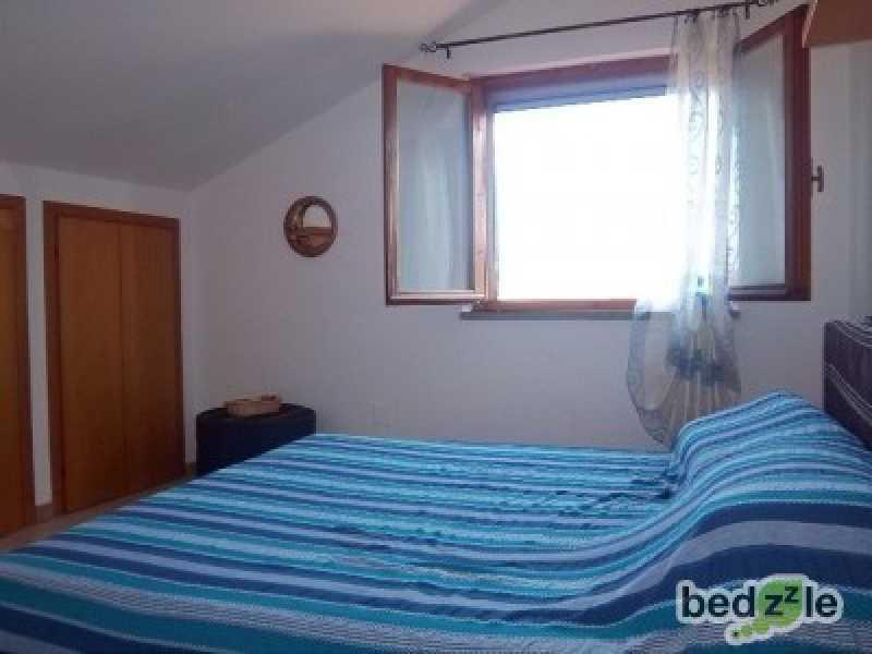 Vacanza in casa vacanze a montescudaio via provinciale dei tre comuni foto3-26489671