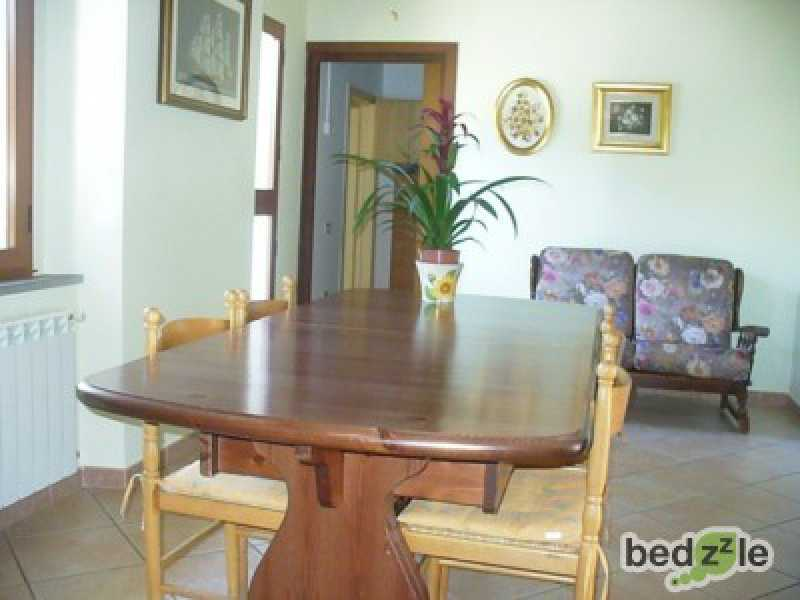 Vacanza in bed and breakfast a ghilarza via mons zucca 27 foto2-26489672