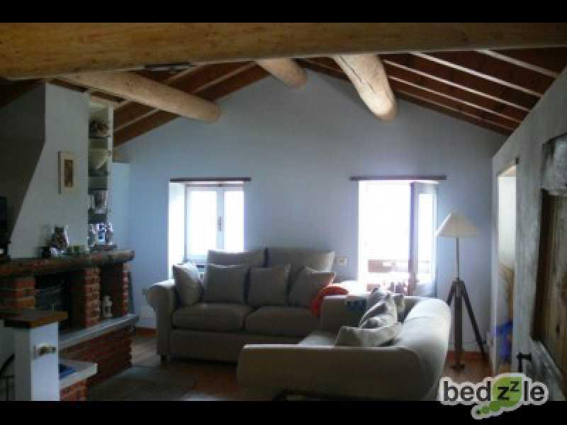 affitto case borgo san giacomo foto1-26489730