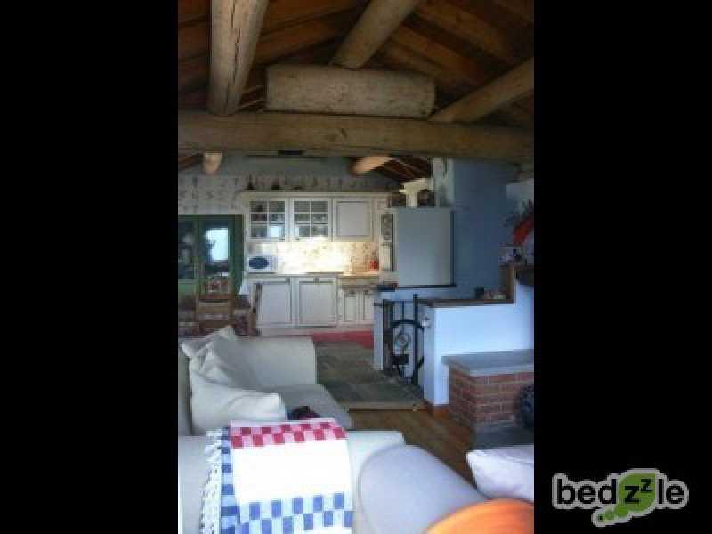 Vacanza in bed and breakfast a san giacomo filippo via albareda foto2-26489730