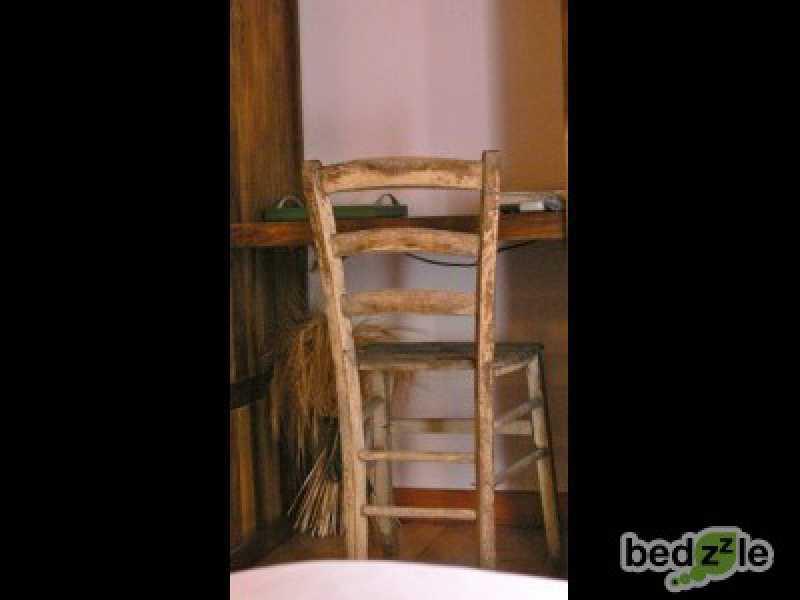 Vacanza in bed and breakfast a san giacomo filippo via albareda foto3-26489730