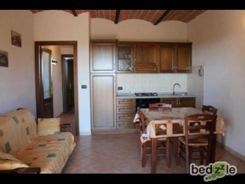 affitto camera d alberghi toscana foto1-26489732