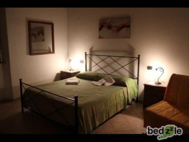 Vacanza in camera d`albergo a grosseto strada del poggiale 91 foto2-26489732