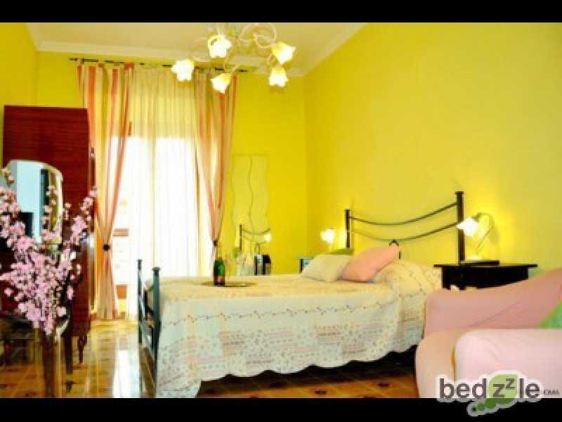 Vacanza in casa vacanze a roma via leone iv 38 foto1-26489733