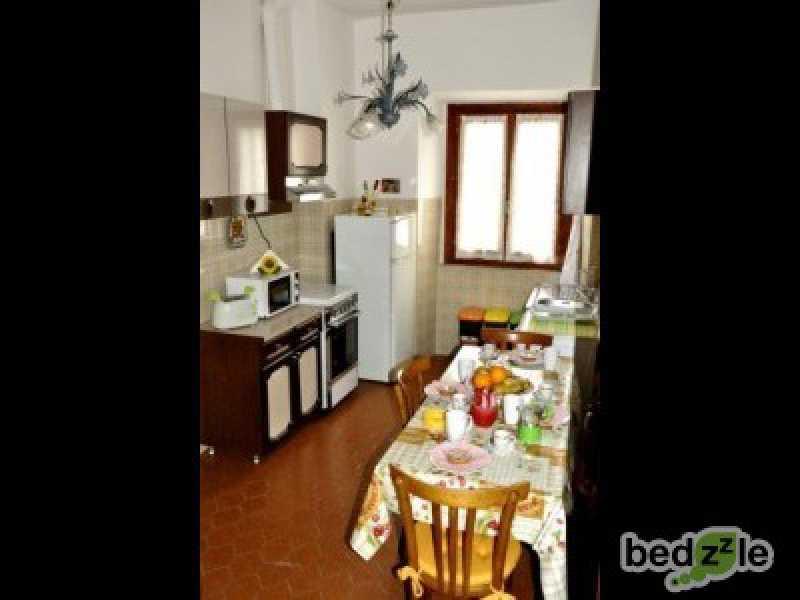 Vacanza in casa vacanze a roma via leone iv 38 foto2-26489733