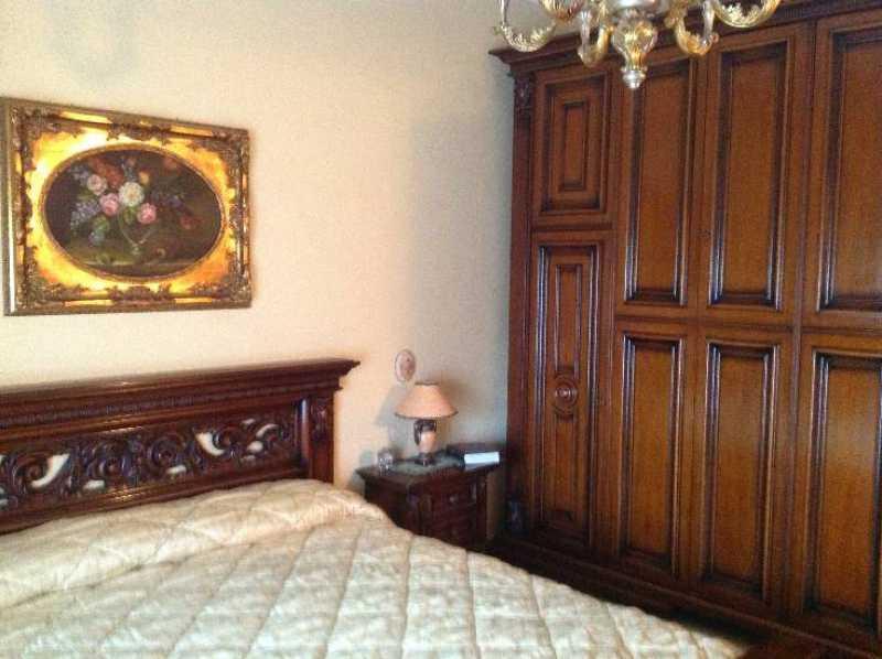 casa indipendente in vendita a canicattý c 5 6 zona ponte di ferro e stazione foto3-30315905