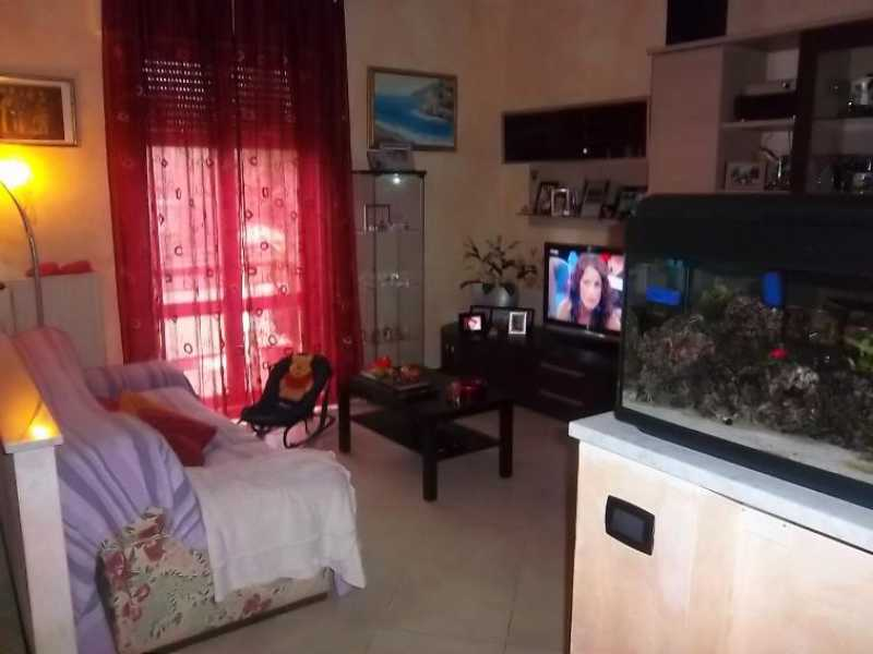 appartamento piano di follo foto1-30464709