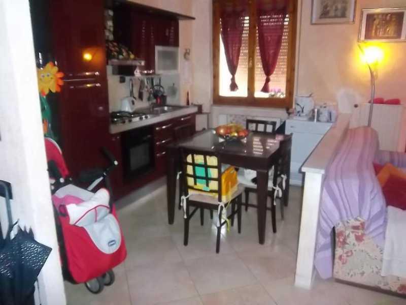 appartamento in vendita a follo piano di follo foto2-30464709