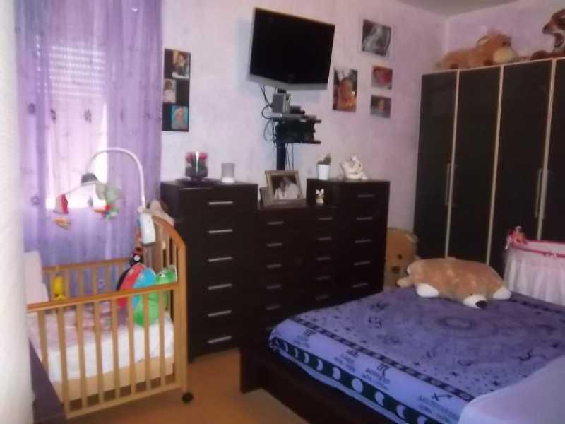appartamento in vendita a follo piano di follo foto3-30464709