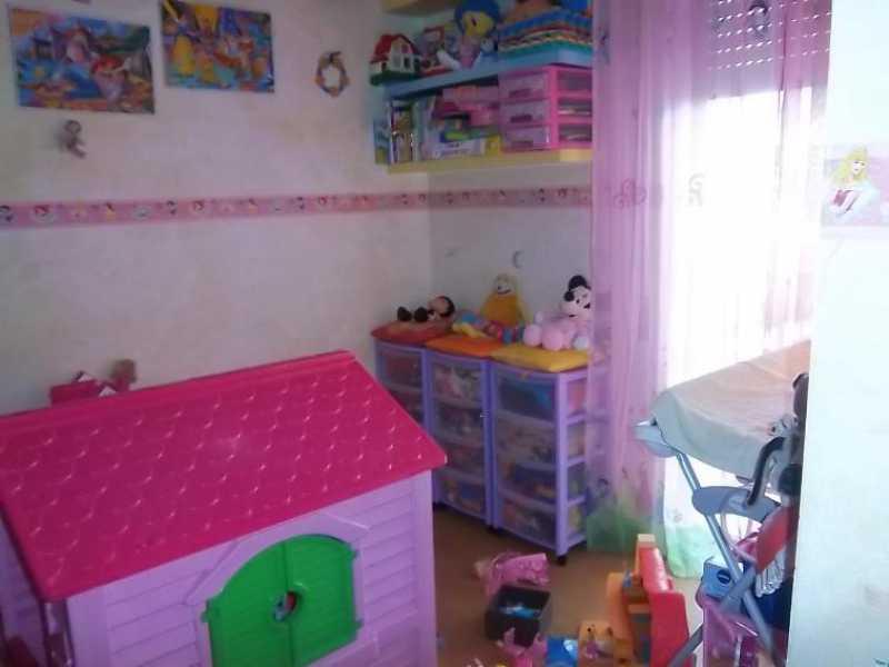 appartamento in vendita a follo piano di follo foto4-30464709