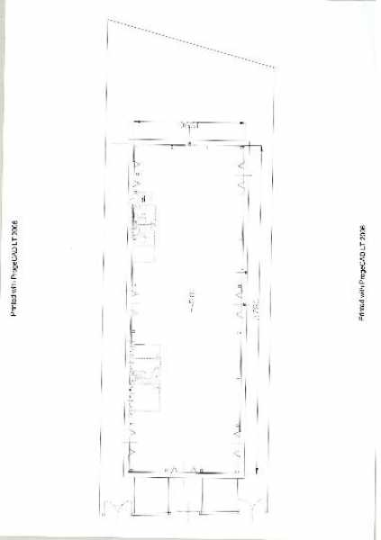 capannone in vendita a gravellona toce foto2-30612369