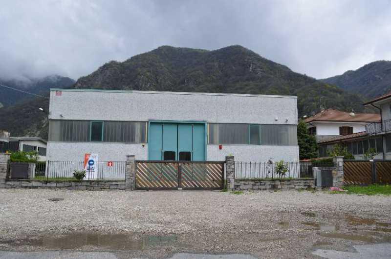capannone in vendita a gravellona toce foto3-30612369