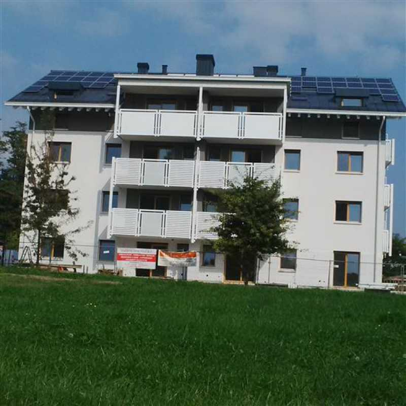 appartamento in vendita a feltre foto1-34682688